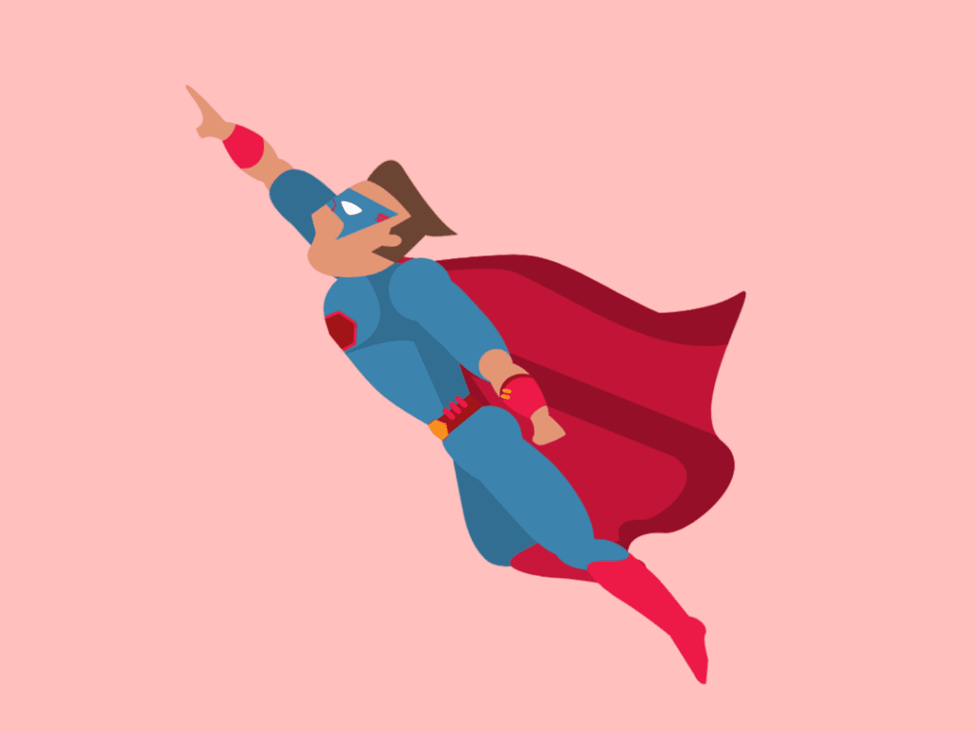 3 superpowers you need in your creative business