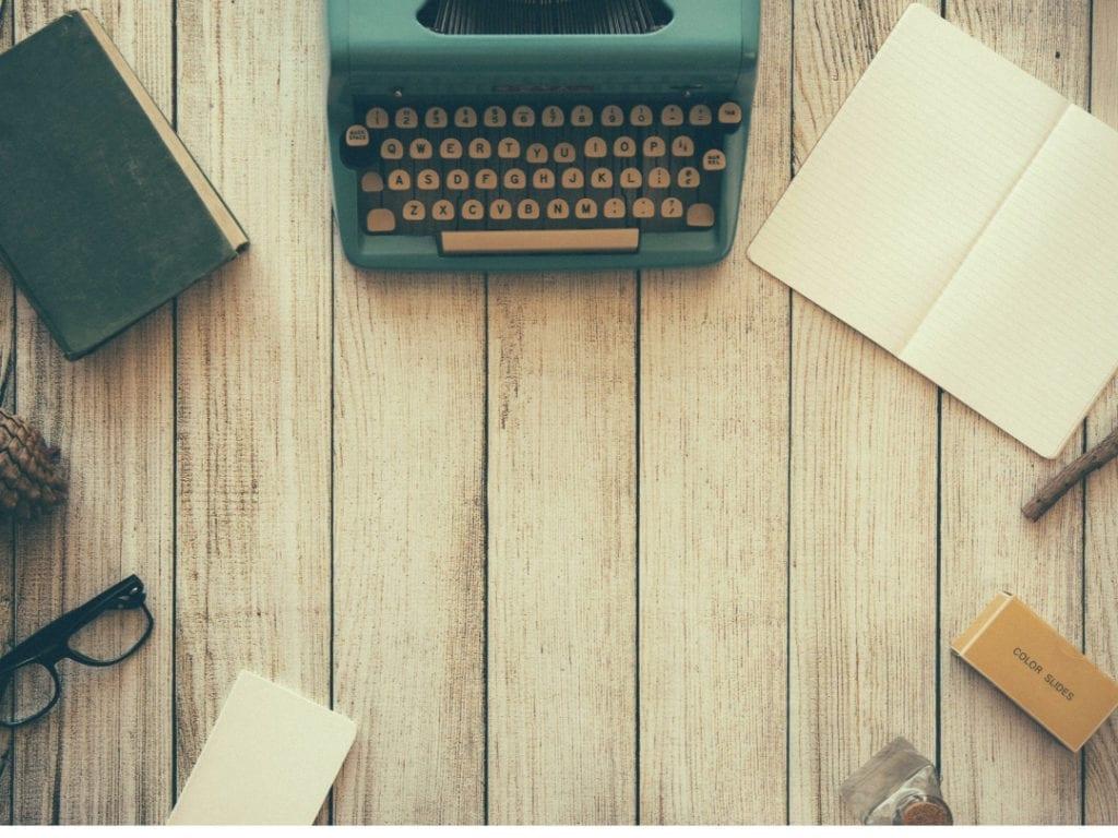 Modern marketing manifesto for creatives