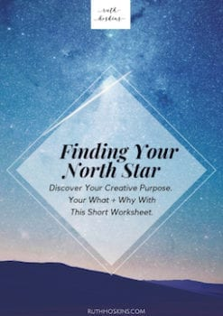 Copy of Copy of Copy of Your North Star 2 1