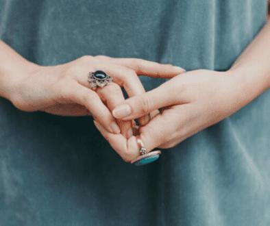 oxytocin for anxiety