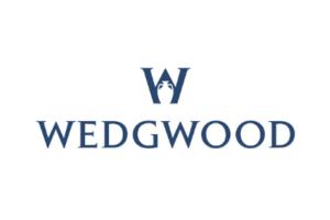 Content Marketing Wedgwood